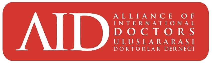 AID (Alliance of International Doctors)