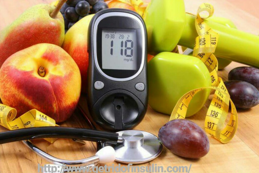 VEGAN AND VEGETARIAN DIETS IN TYPE 2 DIABETES MANAGEMENT